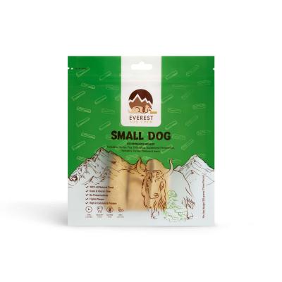 Everest Dog Chew® – Yak Milk Dog Chew for Small Dogs – 100gm