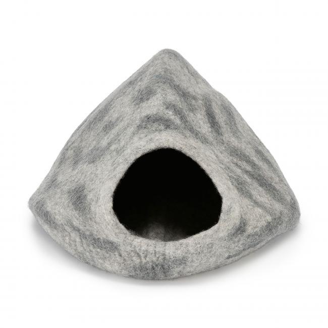 grey-spot-pattern