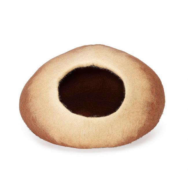 brown-hue-pattern