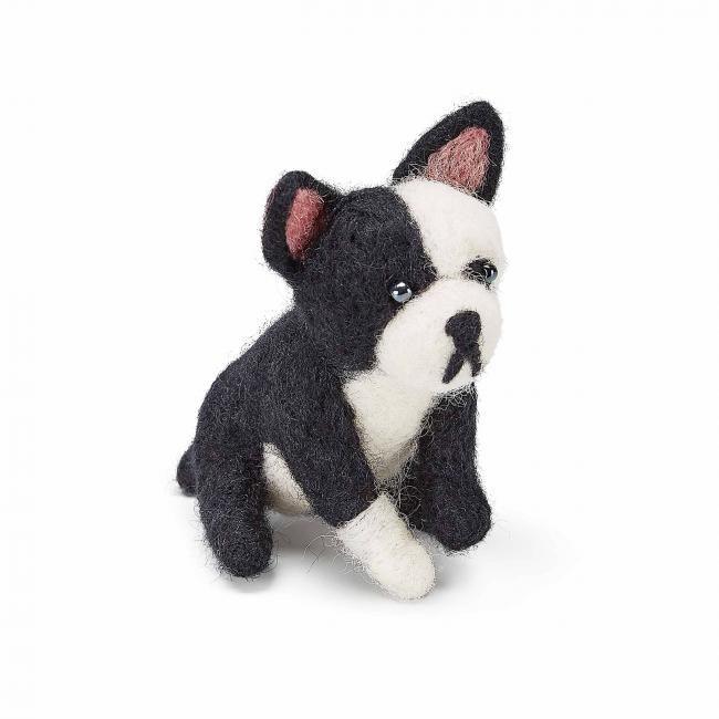 small-felted-pug
