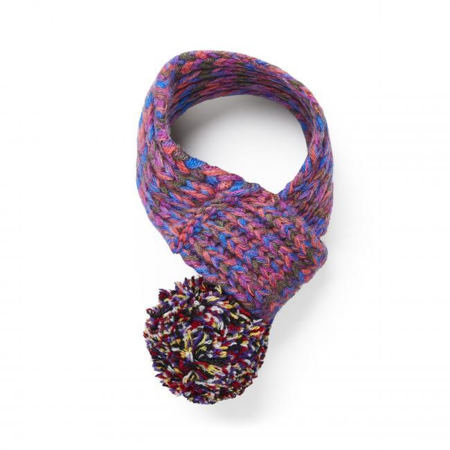 purple-scarf