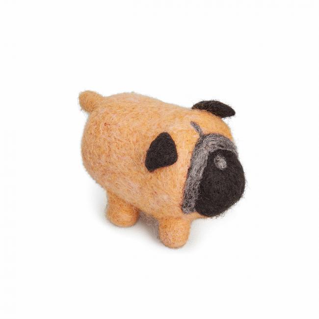 beige-felted-doggo