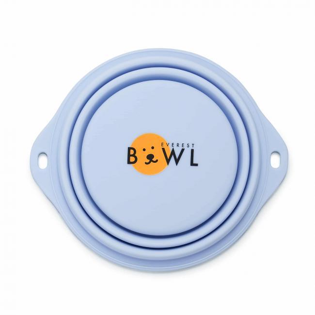 blue-bowl2